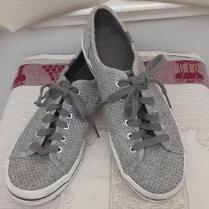 Keds Women's Kickstart shoes